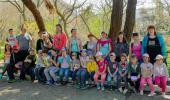 Путешествие по Карадагскому природному заповеднику