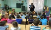 Творческая встреча с поэтом Крыма